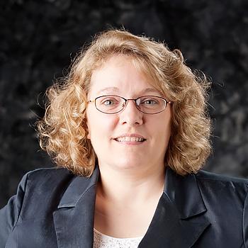 Joanne Tackes