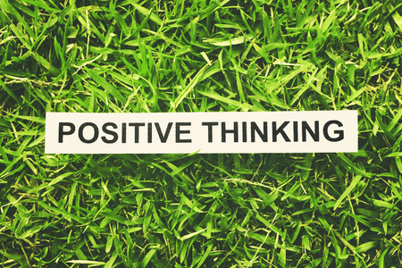 Do Your Thoughts Sabotage Your Success?