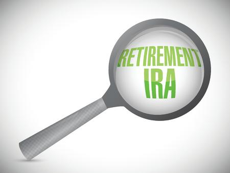 Tax Savings on Qualified Charitable Distributions from IRAs