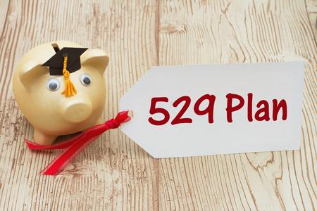 CollegeBound 529 Advisor-sold logo