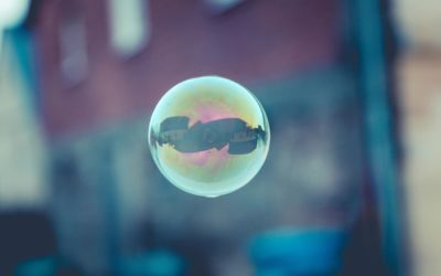 Jeremy Grantham – Real Bubble, Sell ALL of Your US Stocks