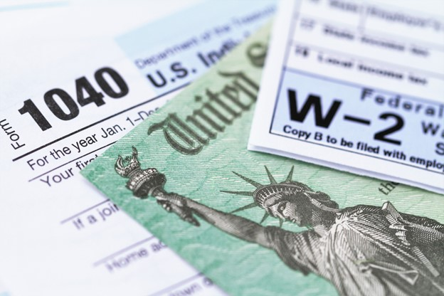 How to Prepare for the 2020 Tax Season