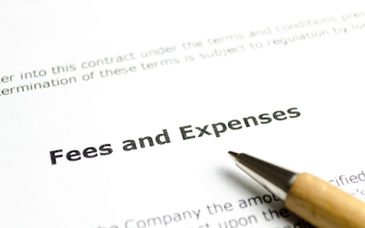 Small Business Retirement Plan Fees and Expenses