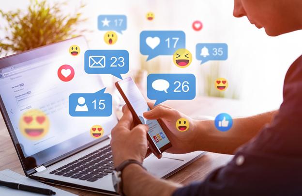 The Social Dilemma: How to Navigate a Dangerous Social Media World