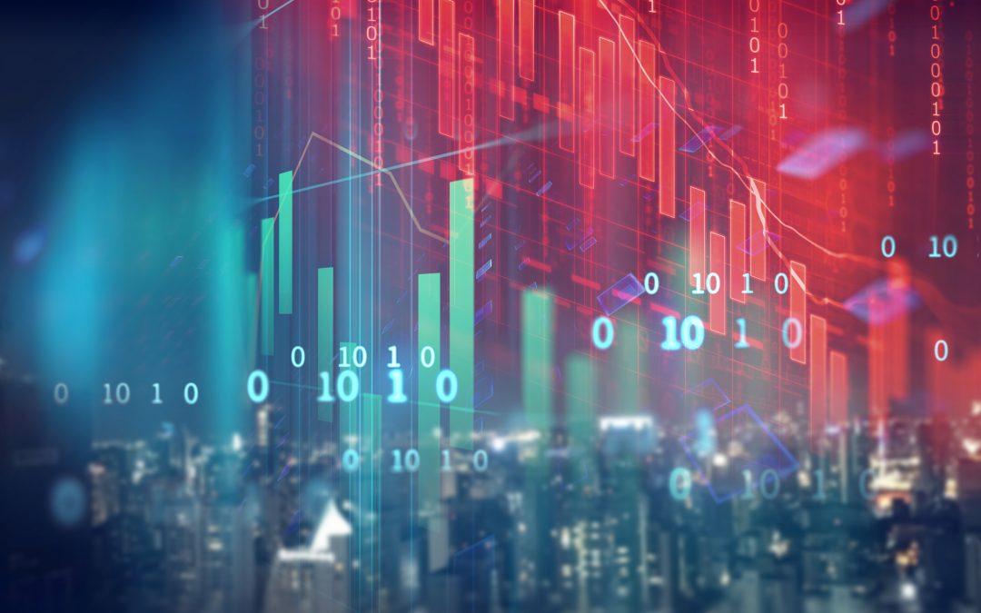 market update Bartley Financial