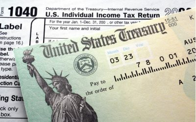 3 Strategies to Manage Your RMD Taxes