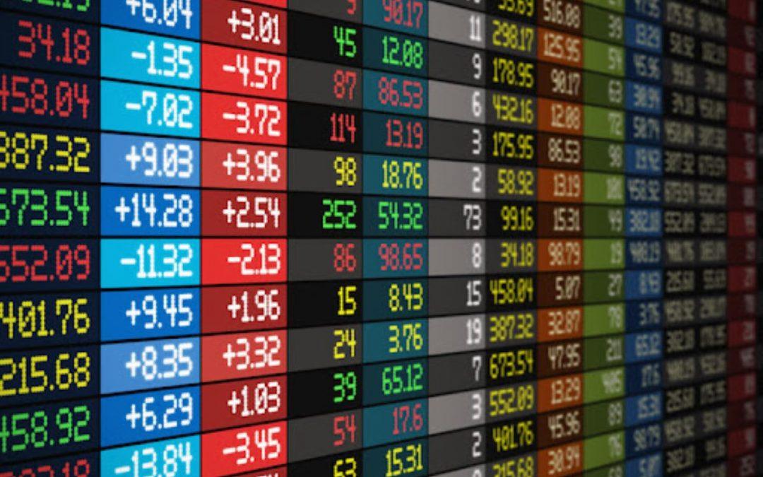 Bartley market value update