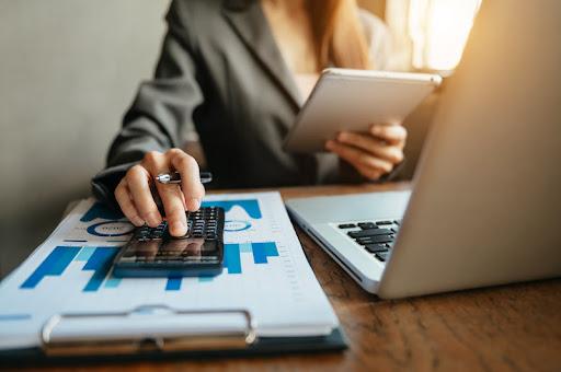 financial planning Bartley Financial